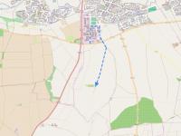 Karte/Anfahrt